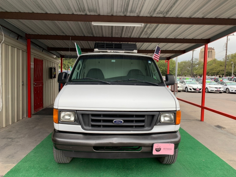 Ford Super Duty F-350 SRW 2000 price $6,995