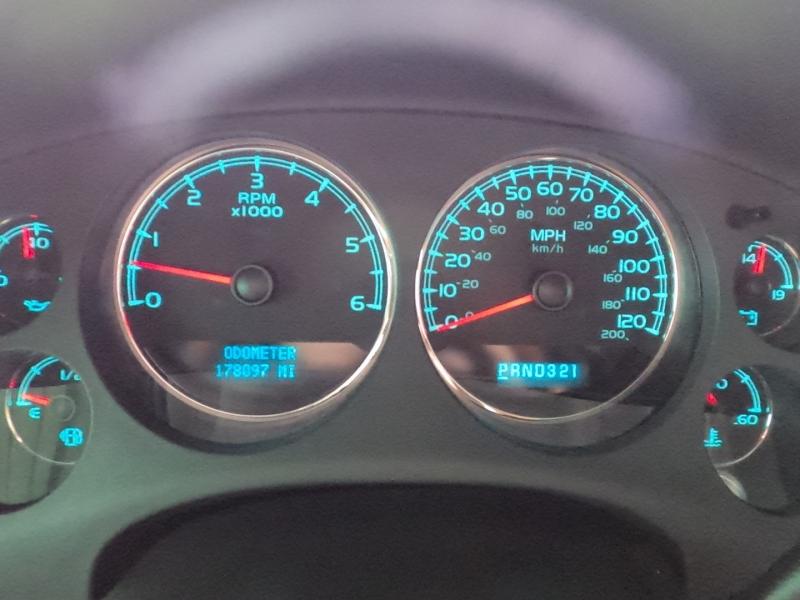 Chevrolet Avalanche 2008 price $10,995