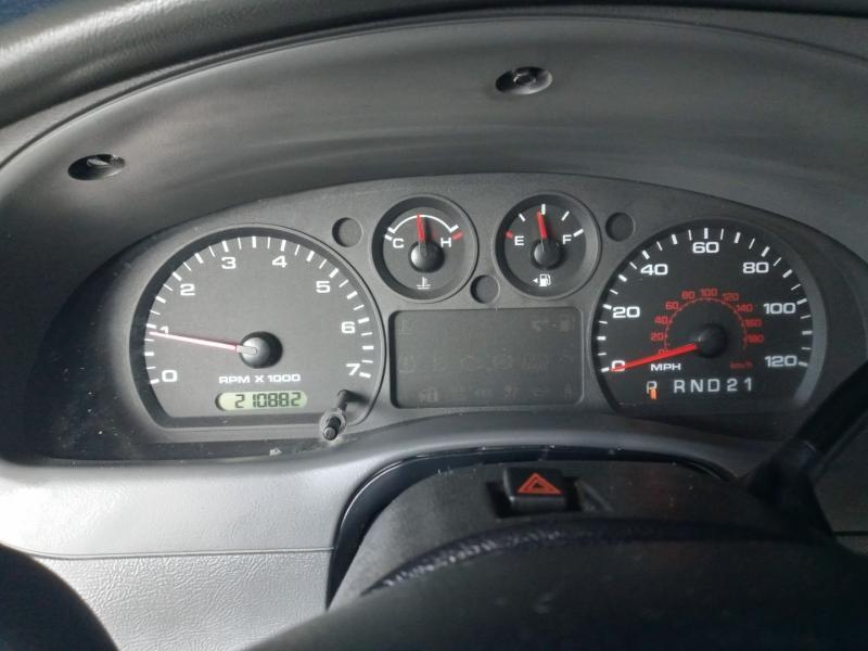 Ford Ranger 2008 price $6,995
