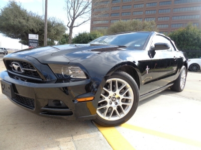 Inventory Buy And Drive Autos Auto Dealership In Dallas Texas
