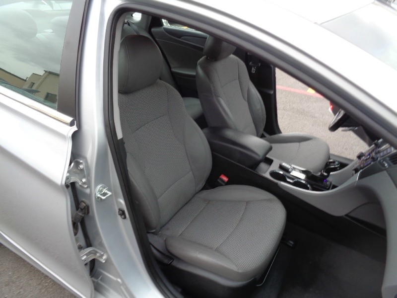Hyundai Sonata 2012 price $1,000 Down