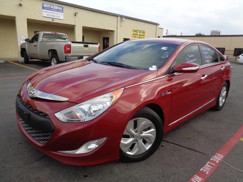 2013 Hyundai Other