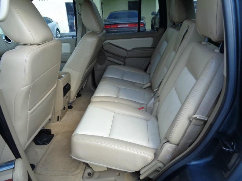 Ford Explorer 2010 price $1,000 Down