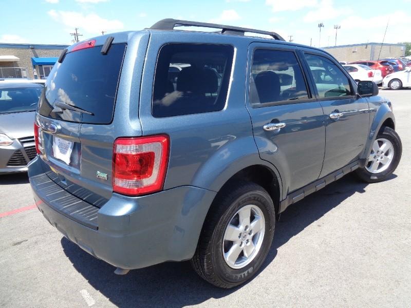 Ford ESCAPE 2012 price $750 Down