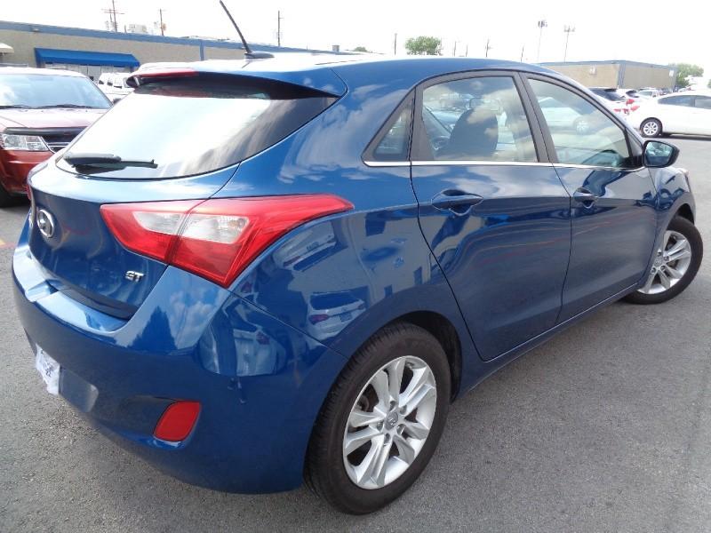 Hyundai Elantra 2014 price $1,000 Down