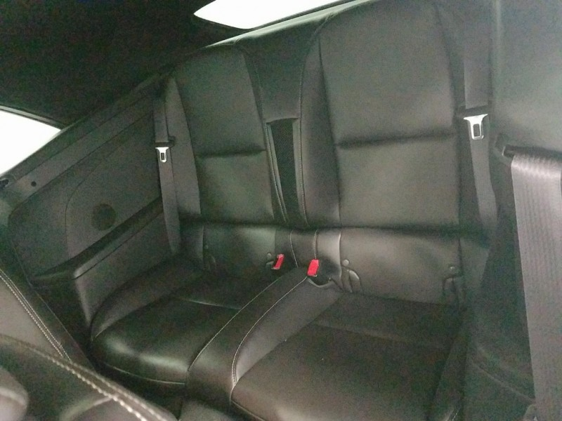Chevrolet Camaro 2013 price $20,000