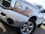 Dodge Ram 1500 2006
