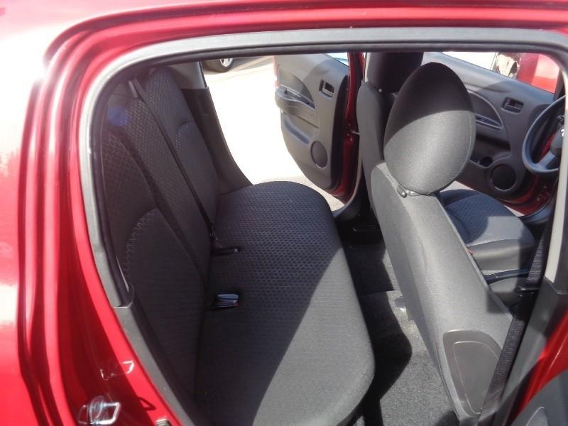Mitsubishi Mirage 2014 price $500 Down