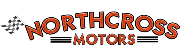 Northcross Motors