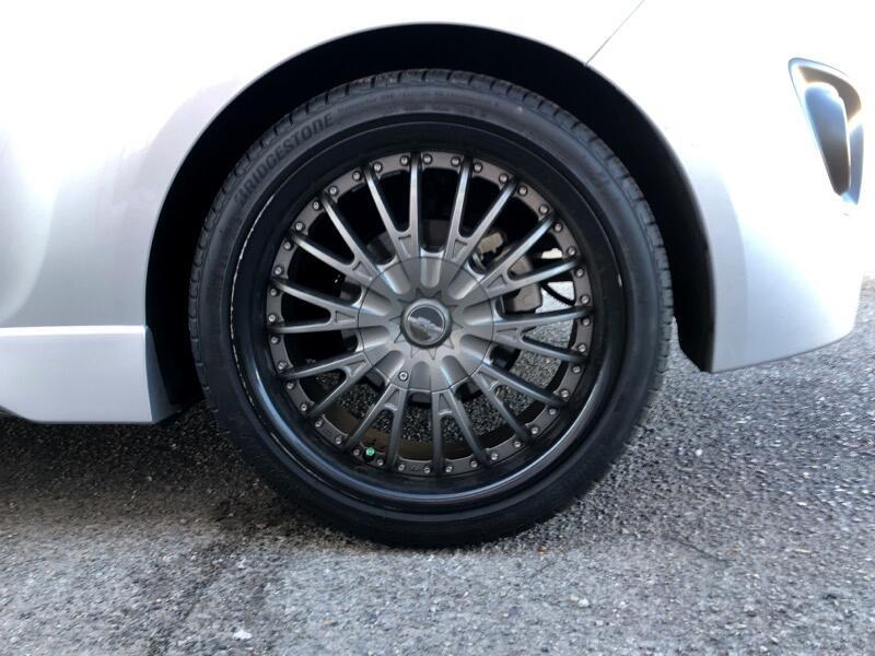 Hyundai Veloster 2013 price $9,500