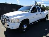 Dodge Ram 3500 2003
