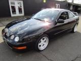 Acura Integra 1998