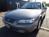 Toyota Camry 1998