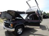 Chevrolet Silverado 1500 1995