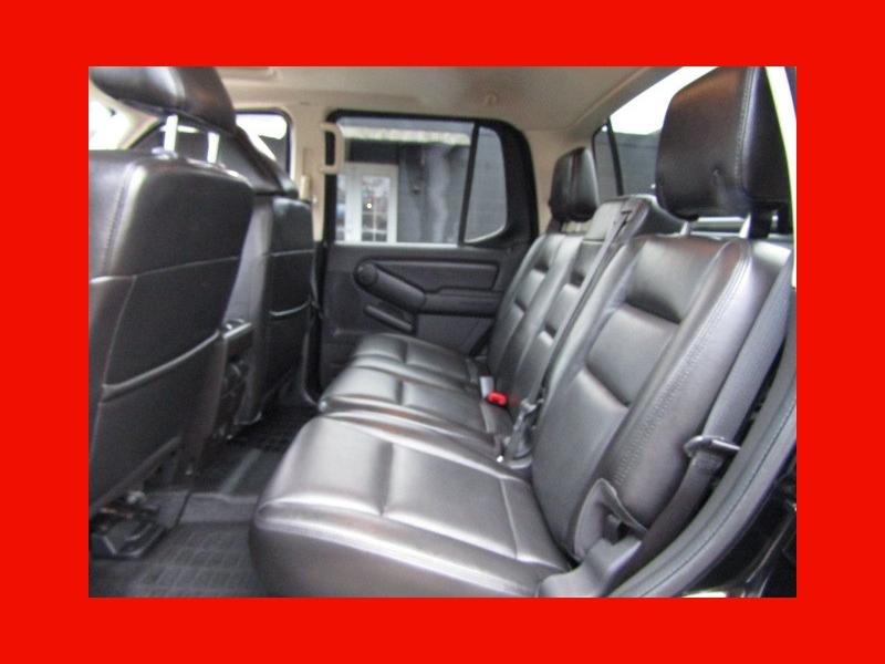 Ford Explorer Sport Trac 2010 price $12,477