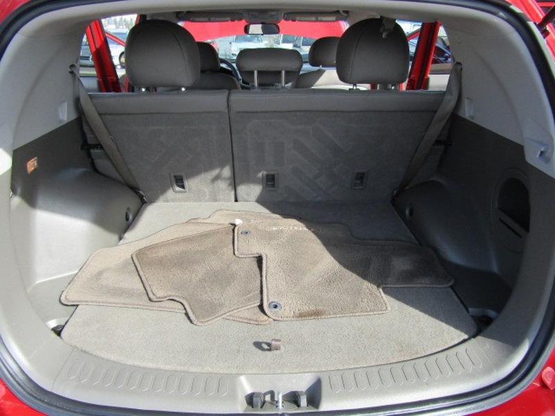 Kia Sportage 2011 price $8,977