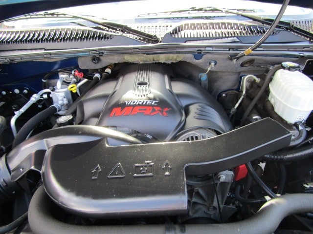 Cadillac Escalade 2006 price $7,977