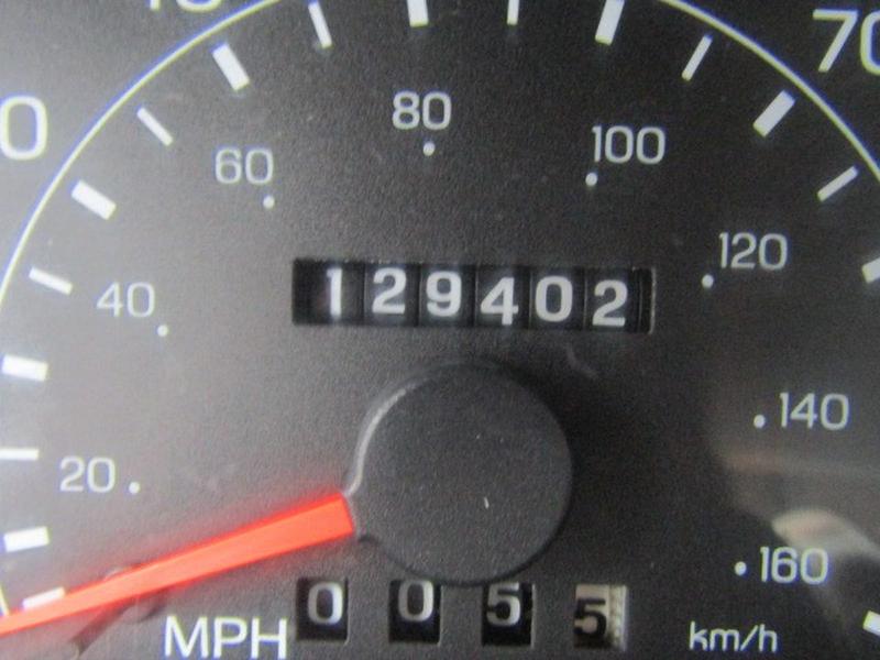 Ford Super Duty F-450 2000 price $6,977