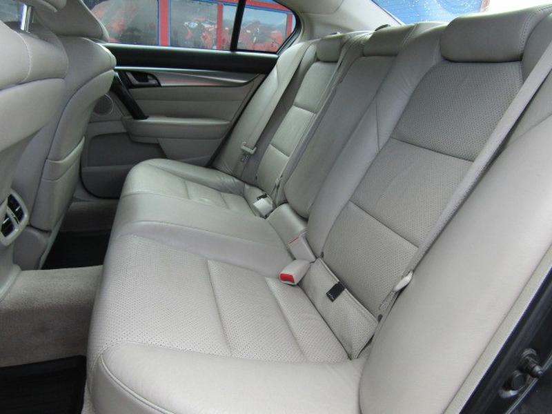 Acura TL 2009 price $6,977