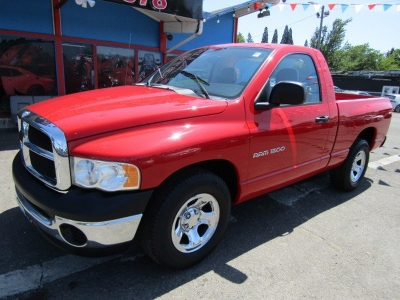 Used Dodge Ram 1500 Milwaukie Or
