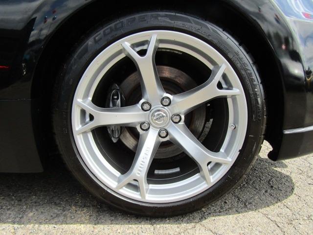 Nissan 370 Z 2012 price $22,977