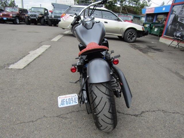 KAWASAKI V9N900-C 2014 price $6,977