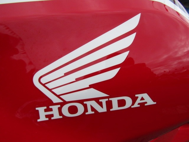 Honda CBR500R 2019 price $6,977