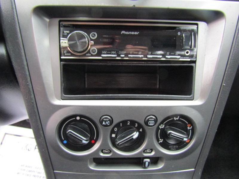 Subaru Impreza 2005 price $3,977