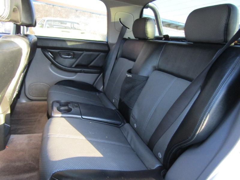 Subaru Baja 2006 price $8,977