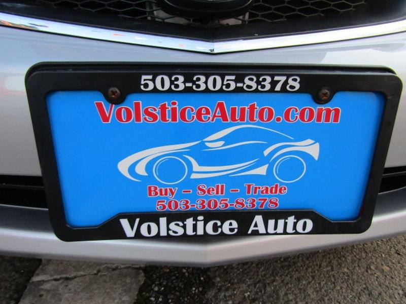 Acura TL 2002 price $6,477