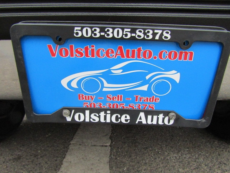 Acura RSX 2004 price $6,977