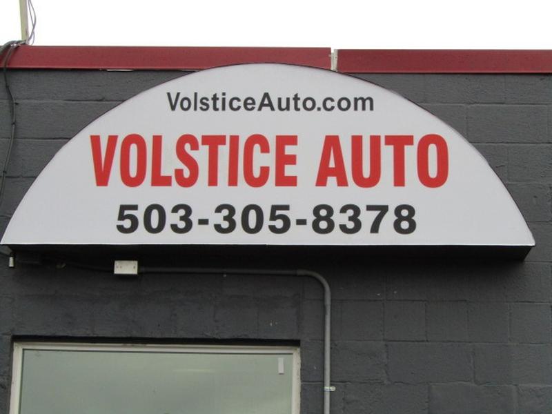 Pontiac G8 2008 price $9,977