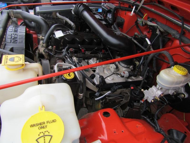 Jeep Wrangler 2005 price $12,977