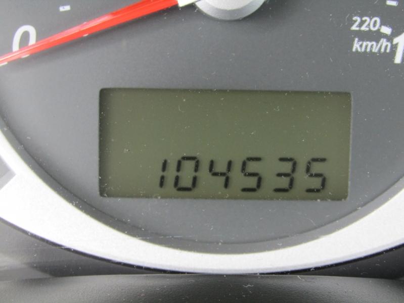 Hyundai Tucson 2008 price $5,977