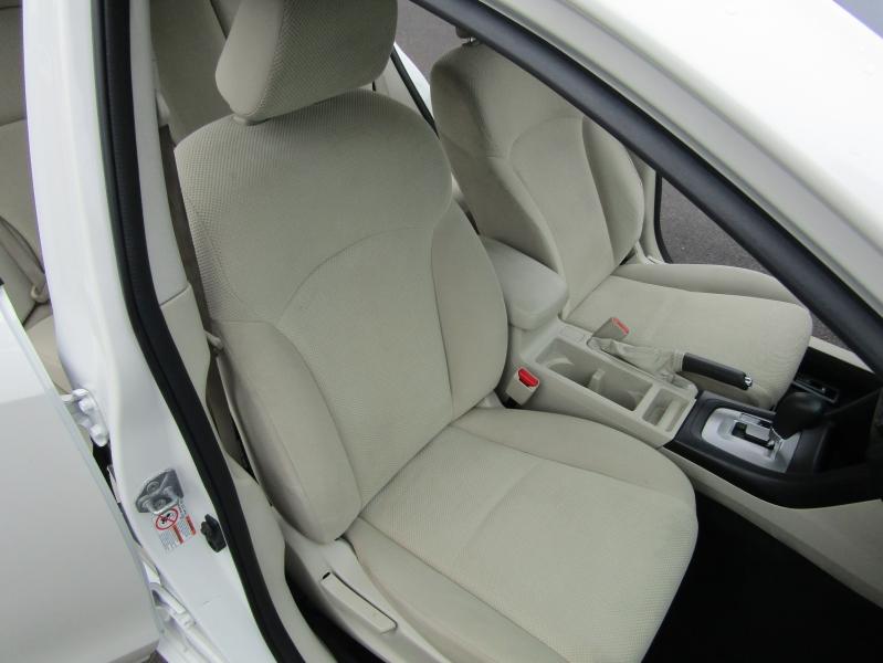 Subaru Impreza 2014 price $7,477