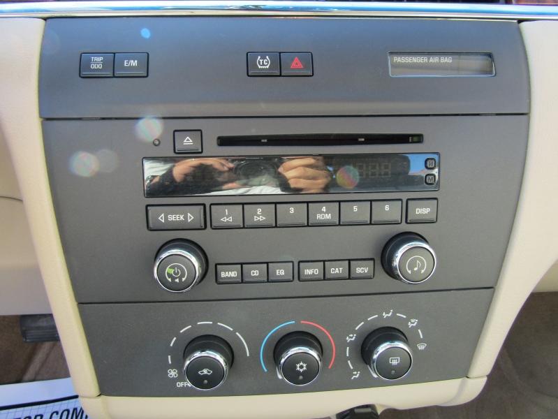 Buick LaCrosse 2006 price $6,977
