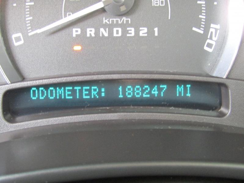 Cadillac Escalade ESV 2006 price $8,977