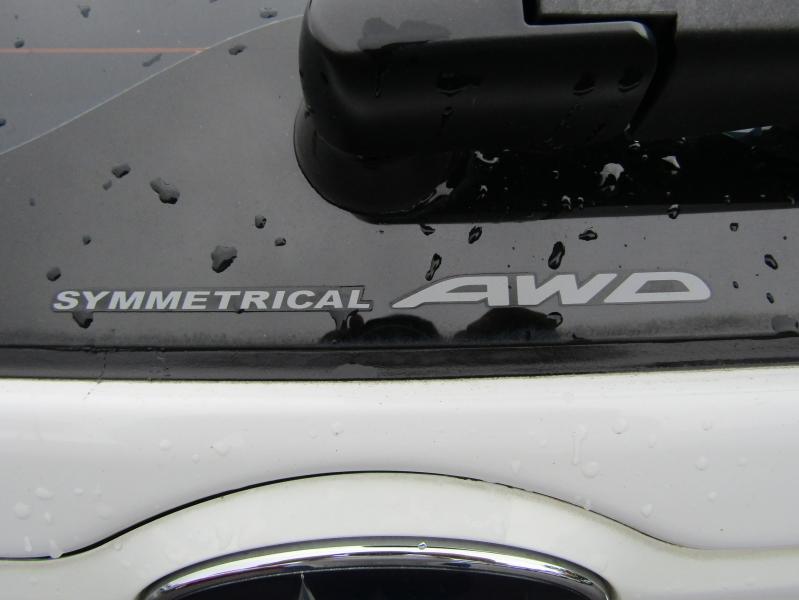 Subaru Impreza 2008 price $19,977