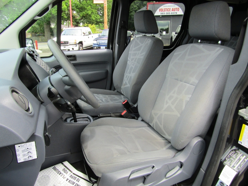 Ford Transit Connect Wagon 2012 price $13,977