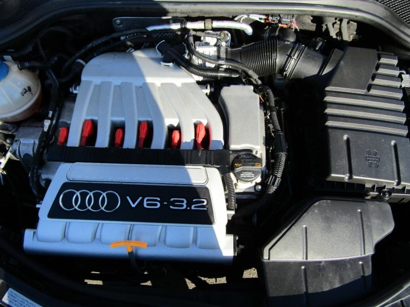 Audi TT Coupe 2008 price $9,977