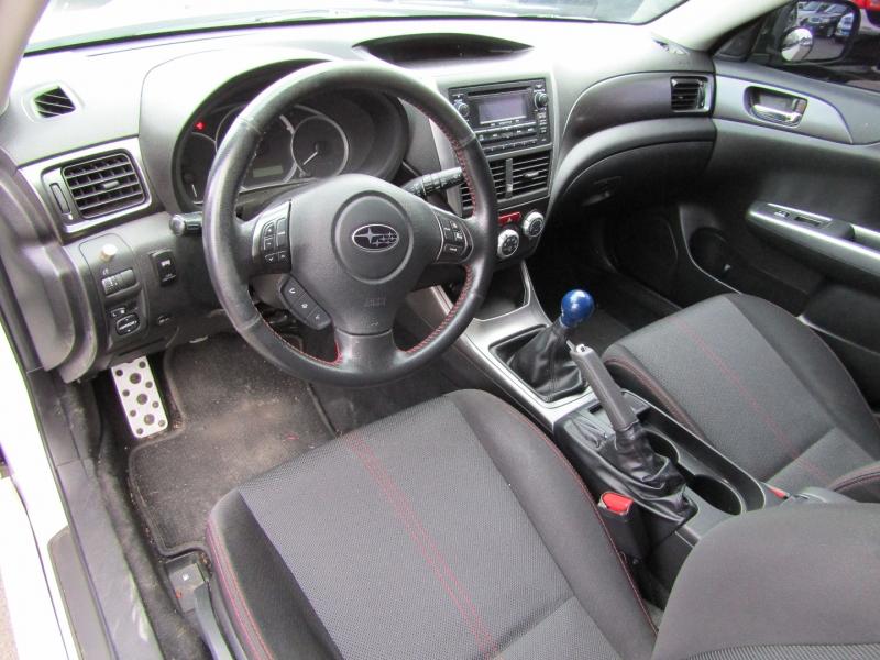 Subaru Impreza 2013 price $22,977