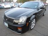 Cadillac CTS V 2005
