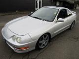 Acura Integra 2000