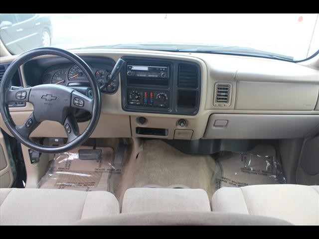 Chevrolet Silverado 1500 2006 price $1,600 Down