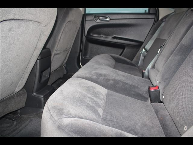 Chevrolet Impala 2010 price 5,500 Cash Plus Tax T&L