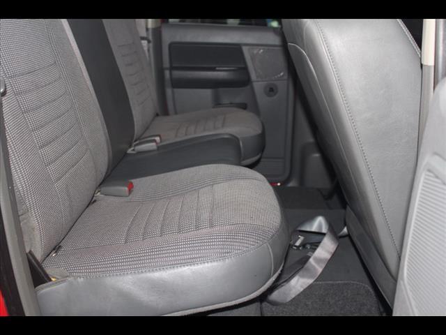 Dodge Ram 1500 2008 price $6,500 Cash Plus Tax T&L