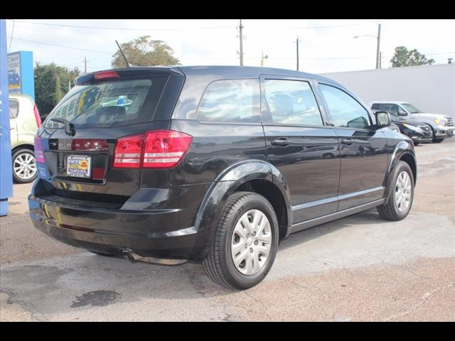 Dodge Journey 2013 price $1,500 Down