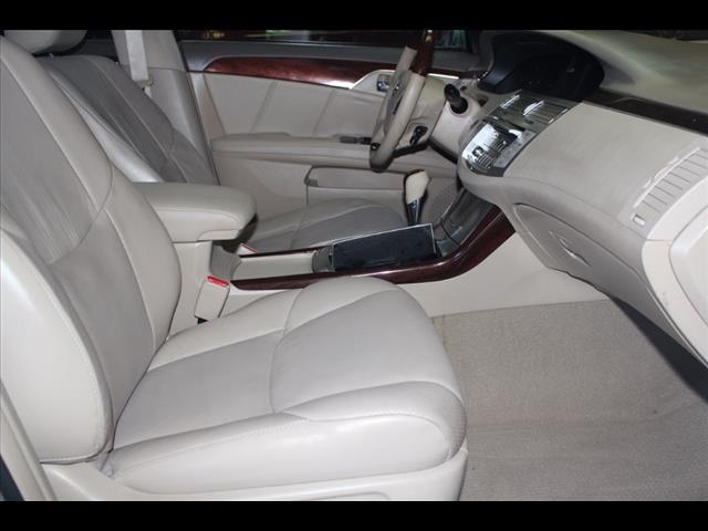 Toyota Avalon 2008 price $1,000 Down