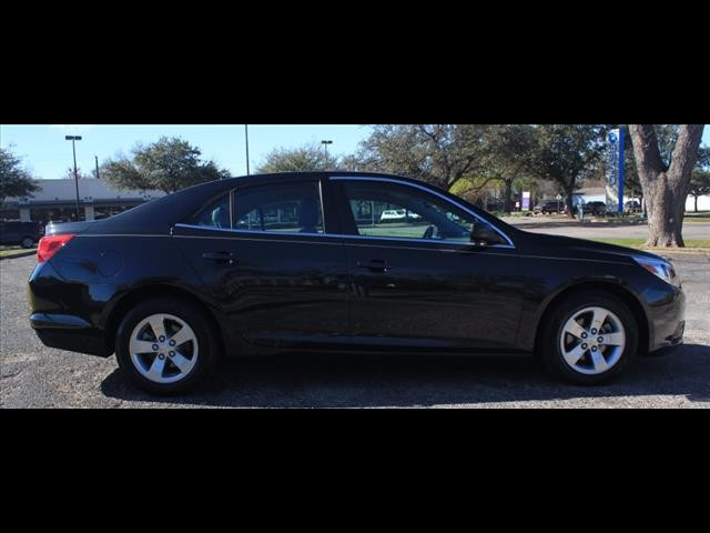 Chevrolet Malibu 2013 price $1,400 Down