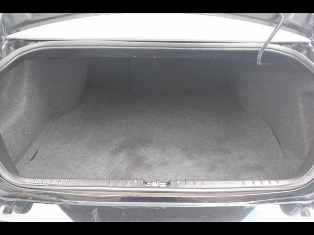 Chevrolet Impala 2012 price $5,900 Cash Plus Tax T&L